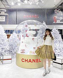 冬コーデ(東京・渋谷)の画像(ブーツに関連した画像)