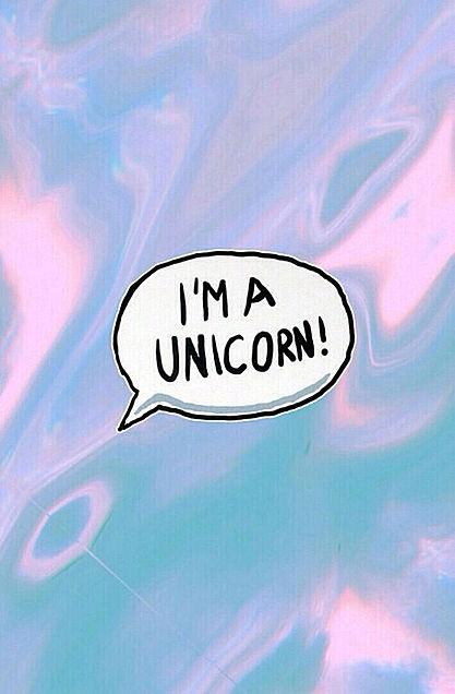 unicornの画像(プリ画像)