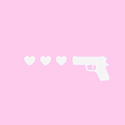 triggerの画像(プリ画像)