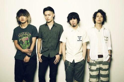 ONE OK ROCKの画像 p1_9