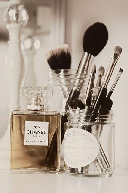 素材 シャネル CHANEL 香水