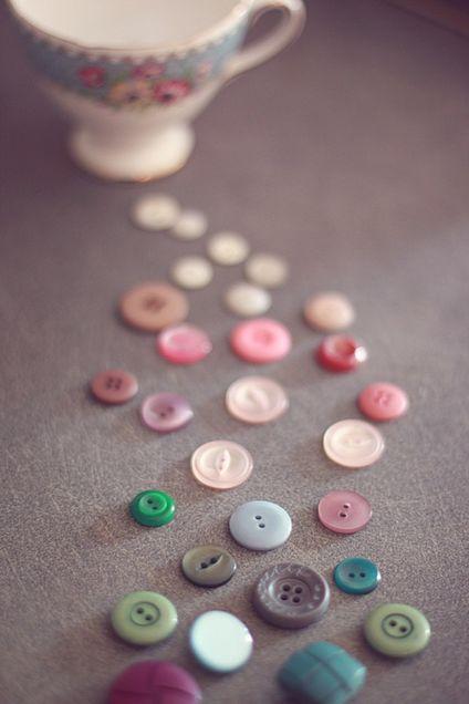 素材 カップ ボタンの画像(プリ画像)