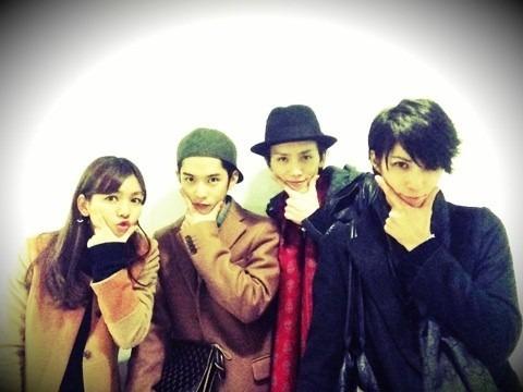 5☆の画像(プリ画像)