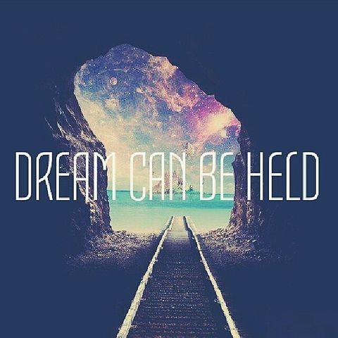夢 を つ か め*の画像(プリ画像)