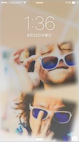 (☆) 罪な丸山さんの画像(プリ画像)