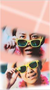 (☆) 罪な渋谷さんの画像(プリ画像)