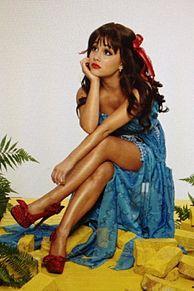 Ariana プリ画像