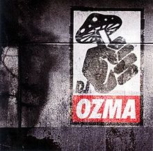 DJ OZMA - アゲ♂アゲ♂EVERY☆騎士の画像(OZMAに関連した画像)
