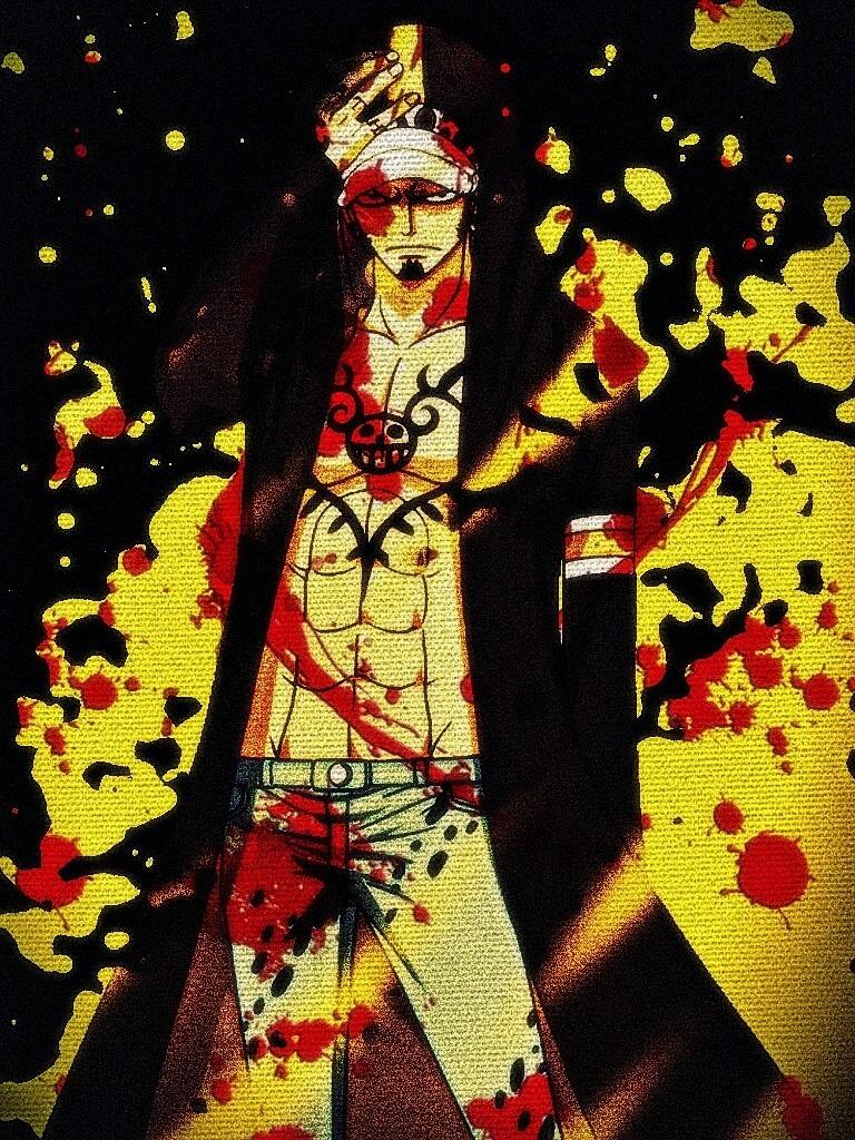 ワンピース One Piece 54369532 完全無料画像検索のプリ画像 Bygmo