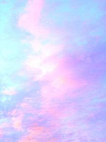 ゆめかわいい メルヘン 壁紙の画像2387点 完全無料画像検索のプリ画像