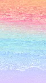 パステル メルヘン 壁紙の画像1432点 完全無料画像検索のプリ画像 Bygmo