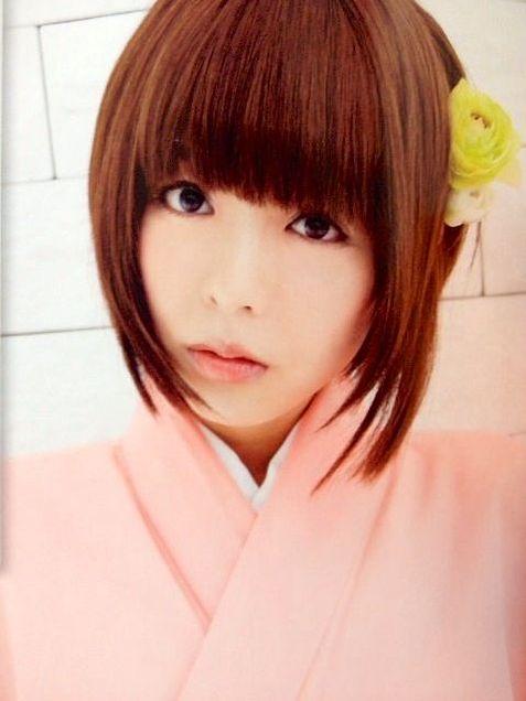 豊崎愛生の画像 p1_19