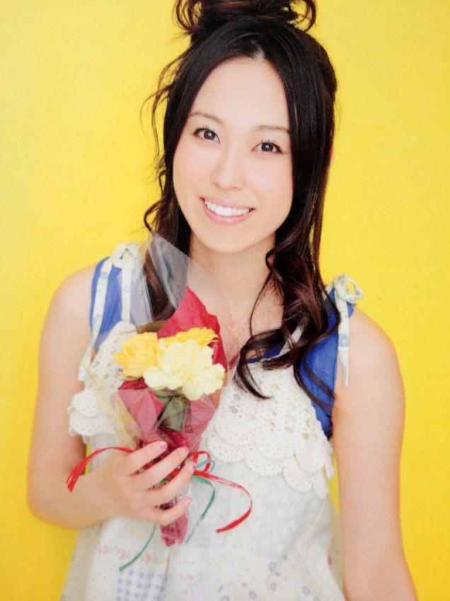 寿美菜子の画像 p1_21