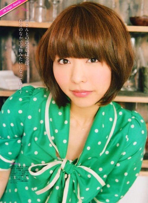 豊崎愛生の画像 p1_35