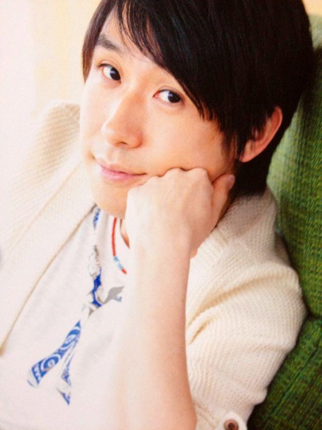 鈴村健一の画像 p1_7