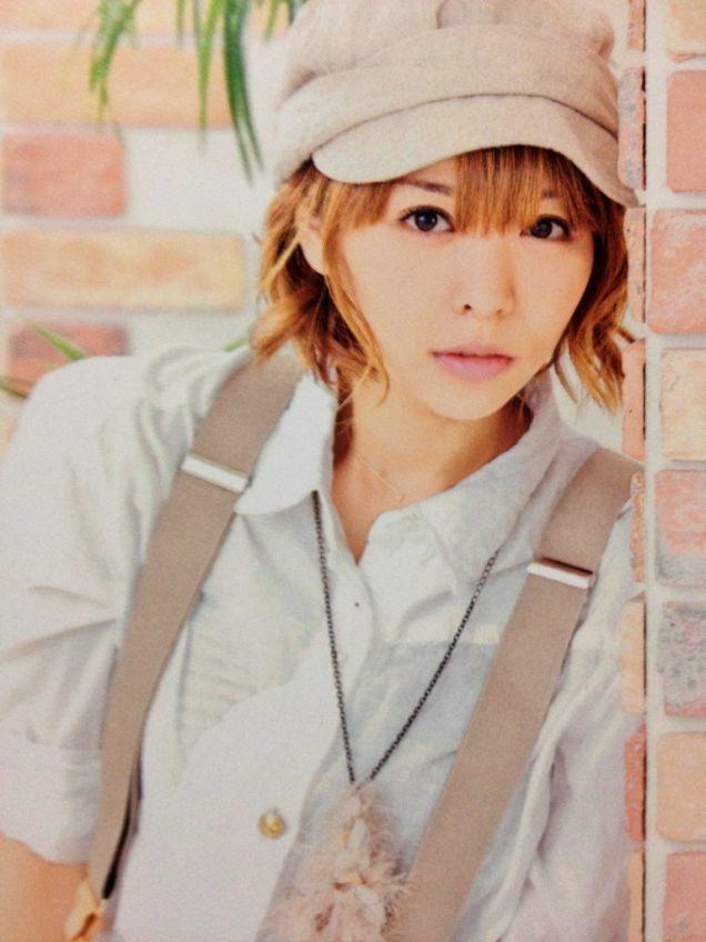 豊崎愛生の画像 p1_32