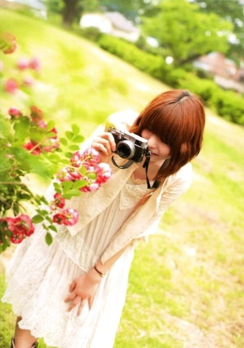 豊崎愛生の画像 p1_30