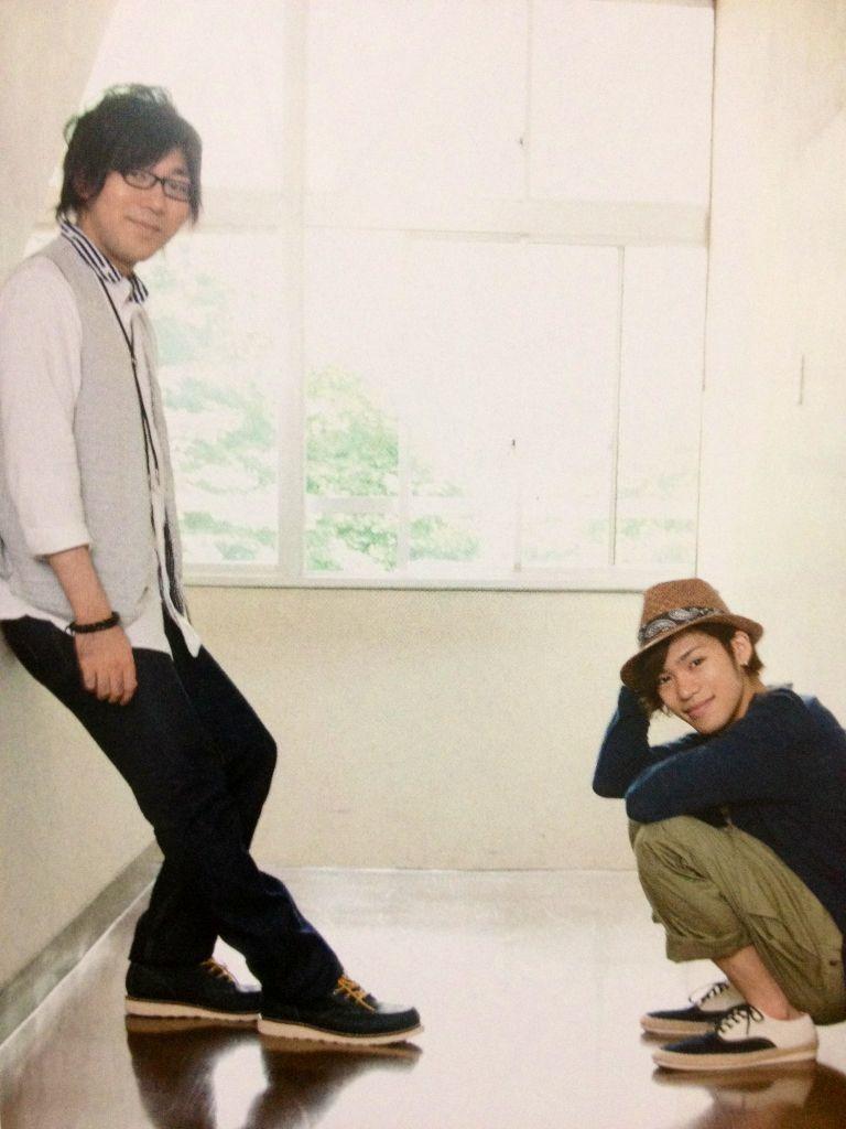 小野友樹の画像 p1_34