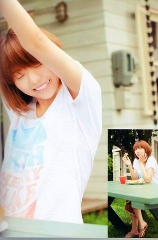 豊崎愛生の画像 p1_37