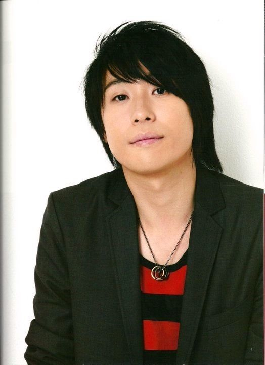 鈴村健一の画像 p1_15