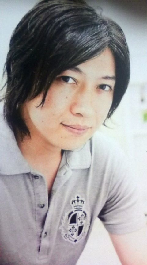 小野大輔の画像 p1_36