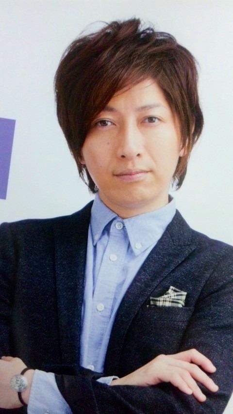 小野大輔の画像 p1_18