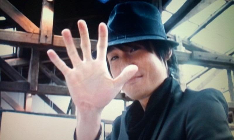 鈴村健一の画像 p1_32