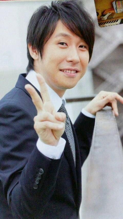 鈴村健一の画像 プリ画像