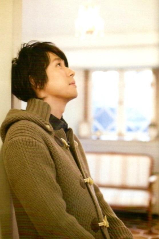 鈴村健一の画像 p1_36