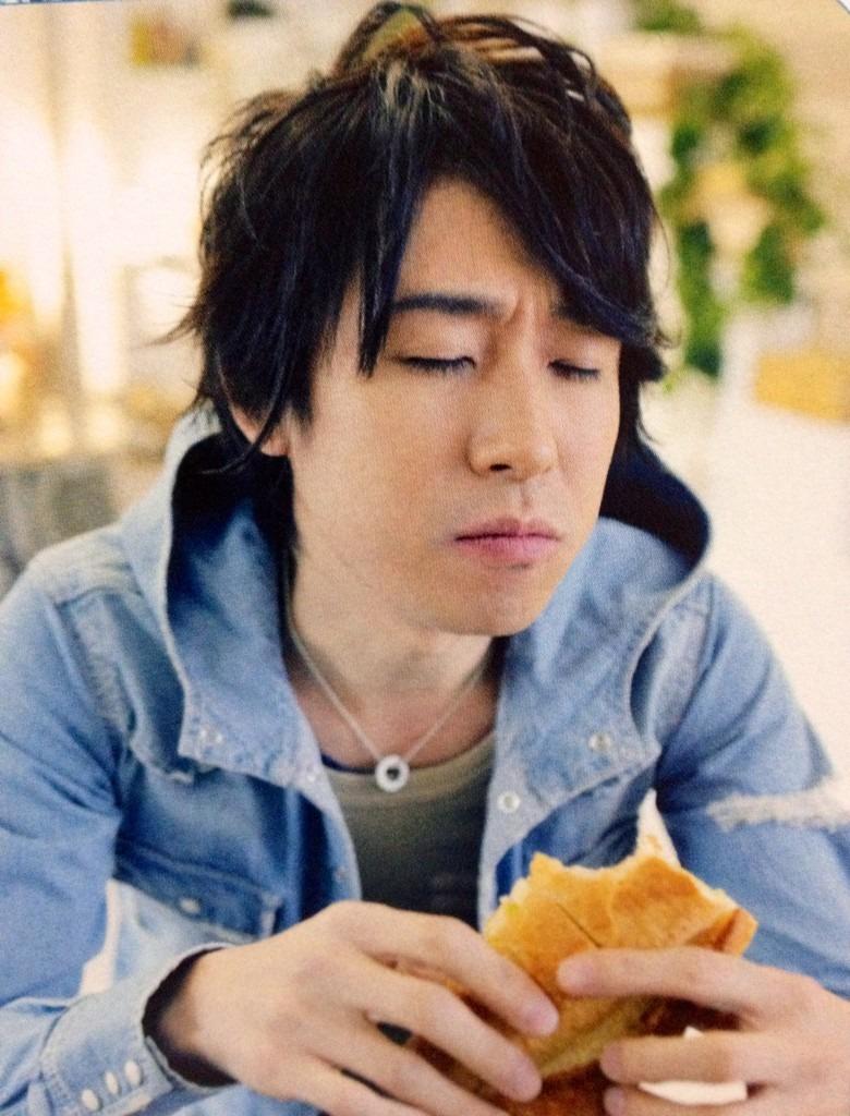 鈴村健一の画像 p1_37