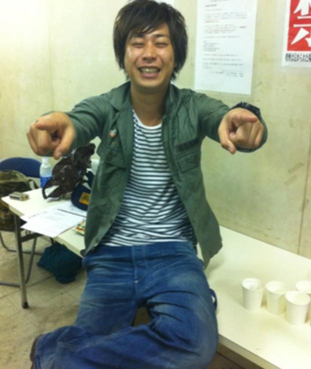 尾形貴弘の画像 p1_34