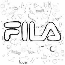 FIRA プリ画像