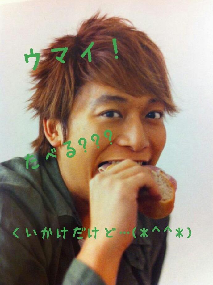 香取慎吾の画像 p1_19