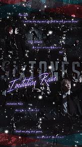 自作|SixTONES - Imitation Rainの画像(京本大我 待ち受けに関連した画像)