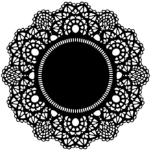 レース≫加工・保存の際はコメorポチの画像(プリ画像)