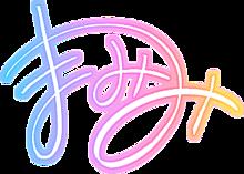田中摩美々≫使用の際は説明文への画像(シャイニーカラーズに関連した画像)