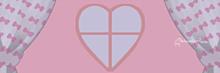 メルヘンルームのTwitter用ヘッダーの画像(Twitter用ヘッダーに関連した画像)