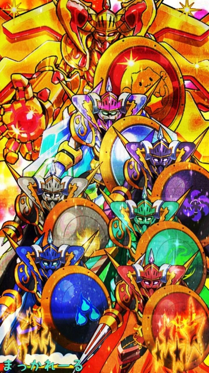 画像 クソかっこいい パズル ドラゴンズ パズドラ のスマホ用壁紙