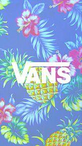 VANSの画像(iphone vans 壁紙に関連した画像)
