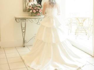 結婚式の画像 プリ画像