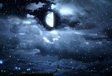 魔法少女まどか☆マギカ 叛逆ラストの画像(叛逆の物語に関連した画像)