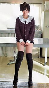 私服2♡の画像(前田敦子 私服に関連した画像)