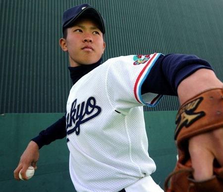 堂林翔太の画像 p1_23