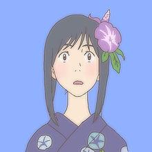 篠 原 夏 ❔ 希の画像(篠原夏希に関連した画像)