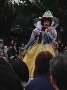 ディズニー/白雪姫の画像(ディズニー/白雪姫に関連した画像)