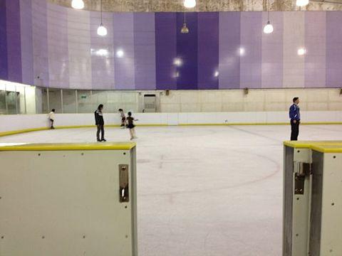 スケートわずの画像(プリ画像)