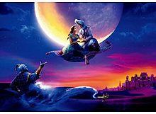 アラジンの画像(Disneyに関連した画像)
