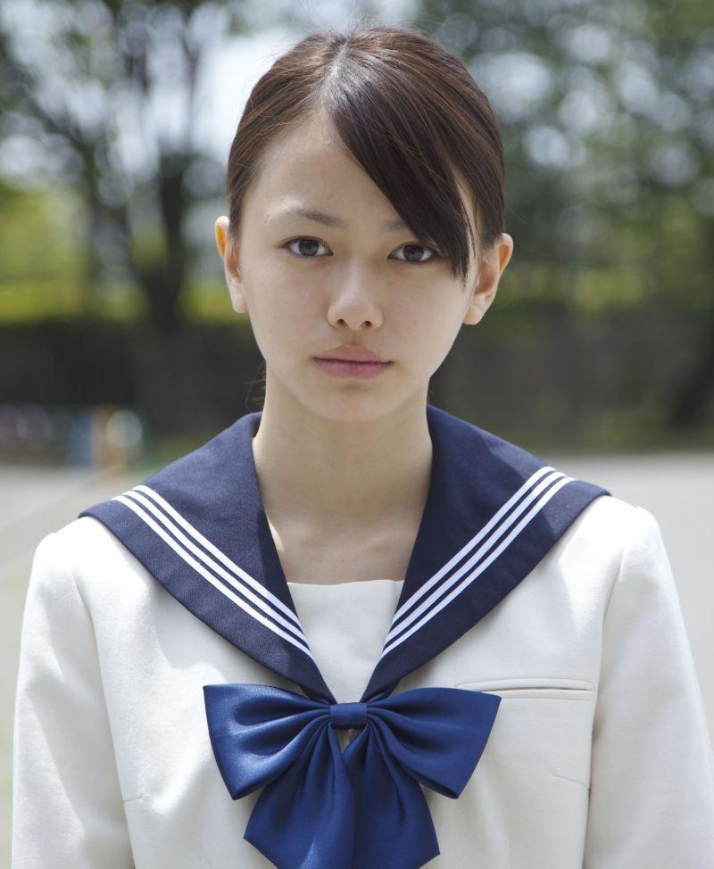 画像 : 映画「ひるなかの流星」...