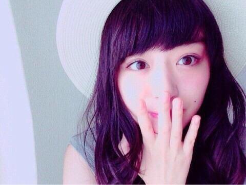 保存→ポチ!説明みて(^^)の画像(プリ画像)