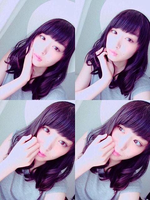 保存→ポチ!説明みて(^^)の画像 プリ画像